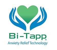 Bi-Tapp_ART_logo