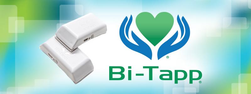 bitapp banner